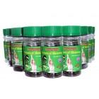 200 Bottles Meizitang Botanical Slimming Strong Version